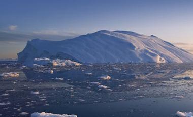Islande, Europe du Nord, Groenland