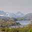 Southboard Alaska and Hubbard Glacier