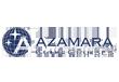 Azamara Crociere