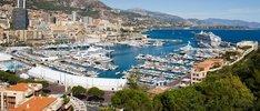 Höhepunkte des Mittelmeeres