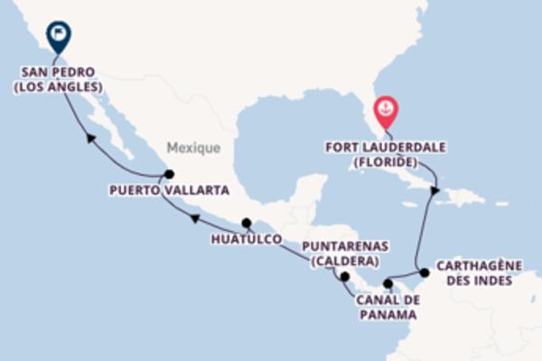 Splendide balade pour découvrir San Juan del Sur