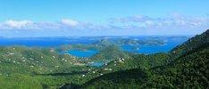 Die Lust auf Karibik