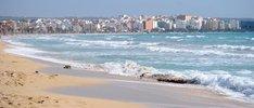 Entspannung im Mittelmeer ab Barcelona