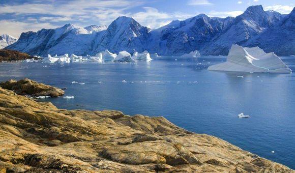 Grönland1