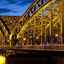 Discover the Rhine River from Cologne