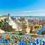 Magie de Disney dans la divine Méditerranée