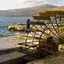 Montenegro e Grecia da Venezia