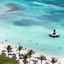 Sette magiche notti nelle Antille
