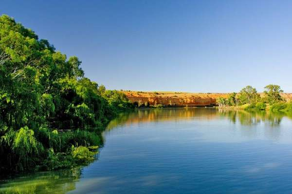 Younghusband, Australia