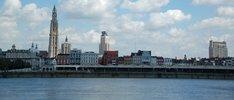 Holland und Flandern entdecken