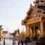 Erlebnis Myanmar