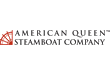 American Queen Steamboat Company