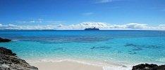 Kurztrip Bahamas ab Florida
