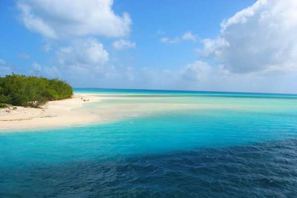 Папеэте (Таити), Французская Полинезия