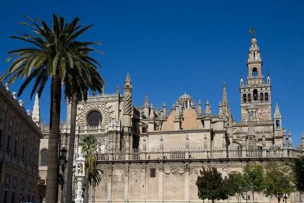 Croisière de 12 jours vers Lisbonne avec Azamara Club Cruises