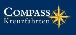 Compass Kreuzfahrten