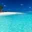 Crociera al caldo caraibico