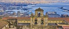 Mittelmeer entdecken ab Monte Carlo