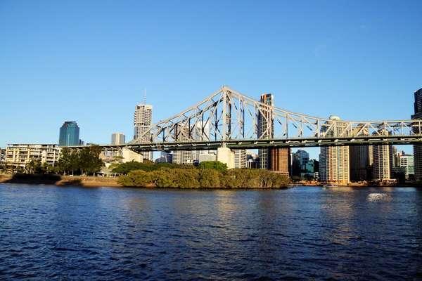 Experience Delightful Noumea from Brisbane