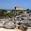 Bewonder de schitterende kust van Mexico