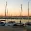 Traversée des rives méditerranéennes