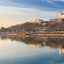 Majestätische Donauromanze