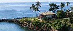 Ab/bis Montego Bay durch die Karibik