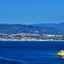 Italy, Malta and Croatia Cruise