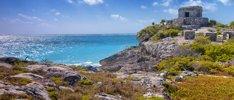 Den Golf von Mexiko erkunden