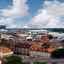 Kreuzfahrt und Wellness ab/bis Passau