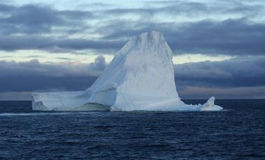 Groenland,Canada