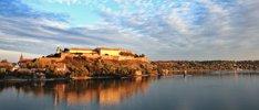 Erlebnis Donaukatarakten