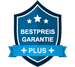 Bestpreis Garantie logo