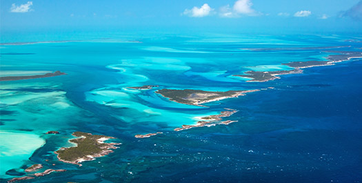 Rundreisen Karibik