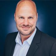 Henning Schittek