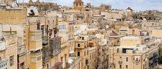 Abenteuer Mittelmeer bis Genua
