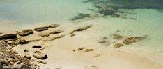 Über Tortola nach Fort Lauderdale