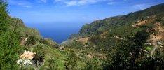 Die Kanaren und Azoren erleben