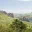 Rêve d'évasion en Polynésie