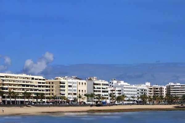 Außergewöhnliche Reise ab Santa Cruz de Tenerife