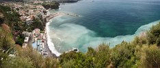 Von der Adria bis zur Riviera