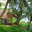 Cruise naar de beeldschone eilanden van Nieuw-Caledonië