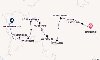 SE-Tours GmbH