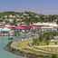 Caribbean and Transatlantic Excursion