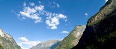 Expeditionsreise um Norwegen und Inseln im Nordatlantik
