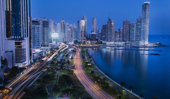 Panama-Kanal1