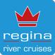 Regina River Cruises