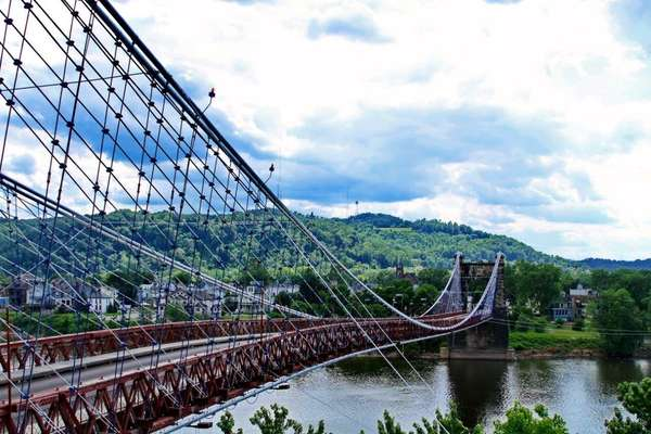 Wheeling, West Virginia, USA