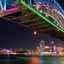 Tasmania Cruise via Sydney Round Trip