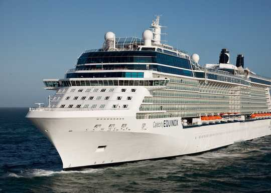Southern Caribbean Cruises & Vacations | Celebrity Cruises